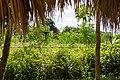 Rancho Español 32000, Dominican Republic - panoramio (11).jpg