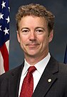 Rand Paul, official portrait, 112th Congress alternate (cropped).jpg