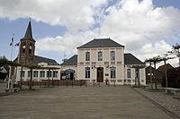 Rang-du-Fliers mairie église.jpg