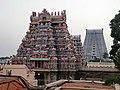 Ranganathaswamy Temple, Srirangam (49998238702).jpg