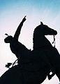 Rao Jodha's Statue , jodhpur.jpg