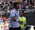 Raonic and Ferrer.jpg