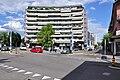 Rapperswil - Neue Jonastrasse - Zentrum (City-Haus) 2010-08-29 16-02-18 ShiftN.jpg