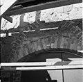 Rasbo kyrka - KMB - 16000200127529.jpg
