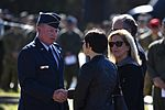 Ratchet 33 aircrew remembered during memorial ceremony 170216-F-UQ958-0056.jpg