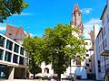 RathausStJohannBofingerInnenhofL1030241 (2).JPG