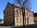 Rathaus Alt Frohse 19 SBK-Frohse-1.JPG