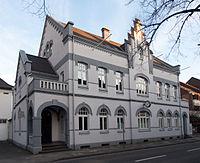 Rathaus Meerbusch Büderich.jpg