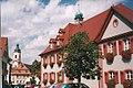 Rathaus Riegel am Kaiserstuhl - geo.hlipp.de - 1374.jpg