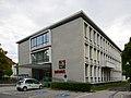 Rathausstraße 1 Lustenau.JPG