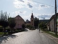 Ratková2.jpg