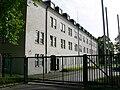 Ravensburg Kraftwerk.jpg