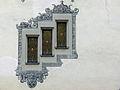 Ravensburg Lederhaus Fenster.jpg