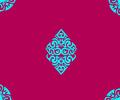 Rayat al-Burhan.png