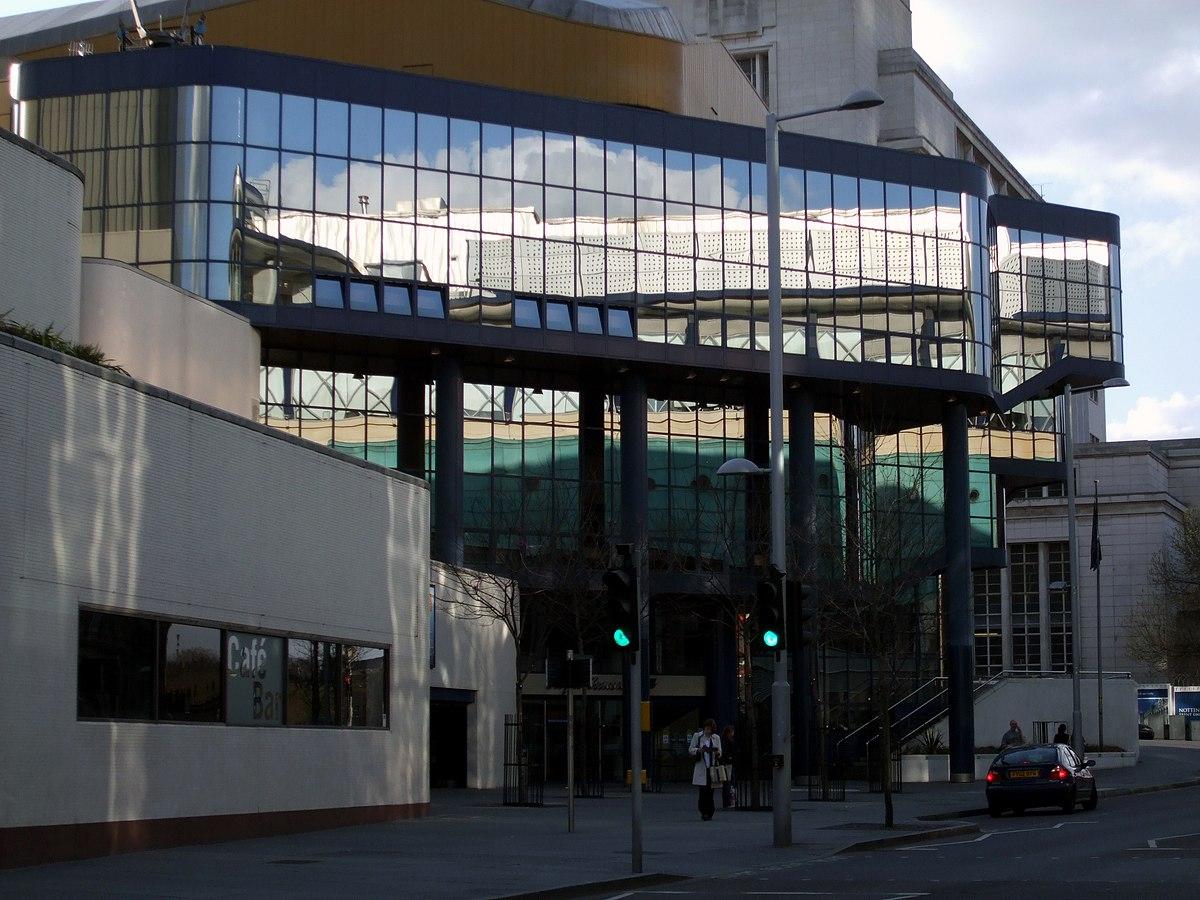 Renton City Council Canidates Max J Heller