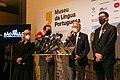 Reabertura do Museu da Língua Portuguesa (51347142797).jpg