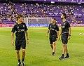 Real Valladolid - FC Barcelona, 2018-08-25 (20).jpg