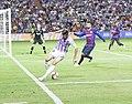 Real Valladolid - FC Barcelona, 2018-08-25 (75).jpg