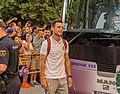 Real Valladolid - FC Barcelona, 2018-08-25 (9).jpg