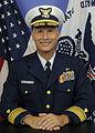 Rear Admiral Ronald J. Rábago.jpg