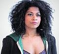 Rebecca Naomi Jones for Make it Fair (2).jpg