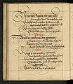 Rechenbuch Reinhard 041.jpg