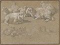 Reclining Sheep in a Landscape MET DP834479.jpg