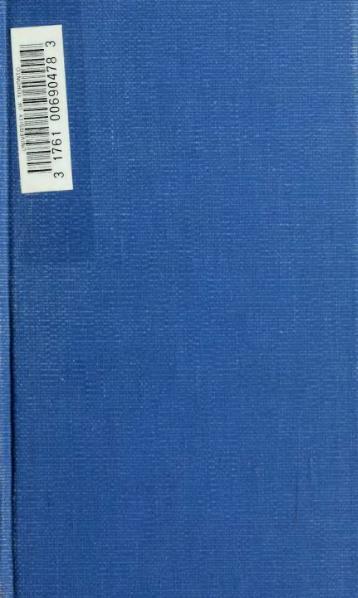 File:Reclus - L'Évolution, la révolution et l'idéal anarchique.djvu