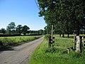 Rectory Lane - geograph.org.uk - 488254.jpg