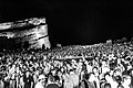 Red Rocks Amphitheater Colorado.jpg