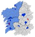Rede de Municipios Galegos pola Abolicion.png