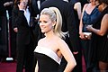 Reese Witherspoon at the 83rd Academy Awards Red Carpet IMG 1306.jpg