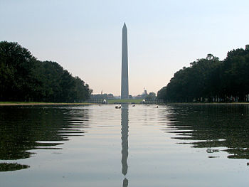 Reflecting Pool closeup.jpg