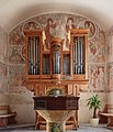 Reformierte Kirche Waltensburg (d.j.b.) 11.jpg