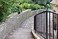 Regard de la Lanterne - escalier extérieur.jpg