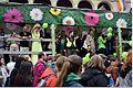 Regenbogenparade 2015 Wien 0109 (18369800254).jpg