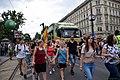 Regenbogenparade 2018 Wien (149) (28965091438).jpg