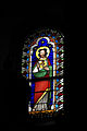 Regensburg St. Jakob Herz Jesu 816.jpg