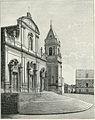 Reggio Calabria prospetto della cattedrale.jpg