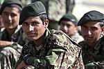 Regional Corps Battle School opening 130926-M-ZE445-005.jpg