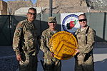 Regional Support Command (South) Titan of the Month award 120527-F-FR276-017.jpg