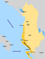 Regnum albaniae 1272.png