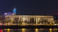 Reichsbahndirektion Köln bei Nacht-2929.jpg
