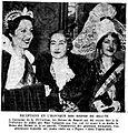 Reine des Reines 1937 - 1.jpg