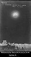Reinhold Sachker - Päikesevarjutus Tartus 04.04.1912 kl 14.44.jpg