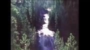 File:Reisevideo Arizona-Wyoming-Frisco (1977) - im Original auf Super-8.webm