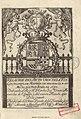 Relacion historica del auto general de fe que se celebro en Madrid Este Año de 1680.jpg