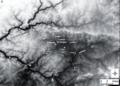 Relief du bassin versant amont de la Conie d'après données BDAlti IGN, Orgères-en-Beauce Lumeau Poupry.png