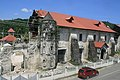 Remains of Loboc church post-2013 earthquake.jpg