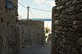 Remains of the gate, Kastro, Naxos Town, 6th c BC - 13th c AD, 110220.jpg